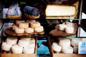 stockvault-french-cheeses138854
