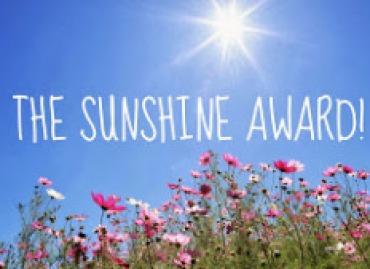 wpid-11-cosmos-under-blue-sky-cosmos-flower-under-sunshine_1440x900_69080